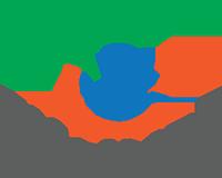 Thailife Logo